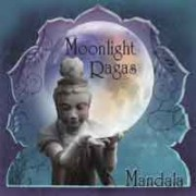 Moonlight Ragas - Mandala