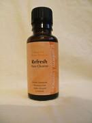 Refresh Klärung - 30 ml