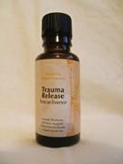 Trauma - 30 ml