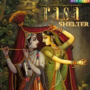 Shelter - Rasa