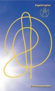Engelstropfen Aurasprays - Entstörungssymbol