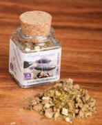Kontakt mit Naturgeistern II - 50 ml im Glas