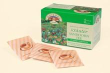 Sanddorn Tee - Kräuter Gutshof