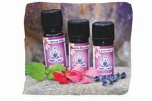 Ätherische Öle - Lavendel 5ml