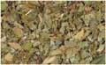 Myrteblätter geschnitten - 25 g Btl