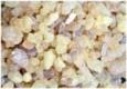 Weihrauch Olibanunm - Somalia - 25 g Beutel
