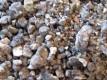Schwarzer Copal (Saumerio) - 25 g Beutel